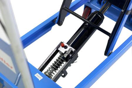 Qualitäts-Hydraulikpumpe