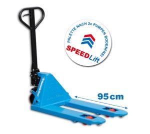 BF950 Speedlift